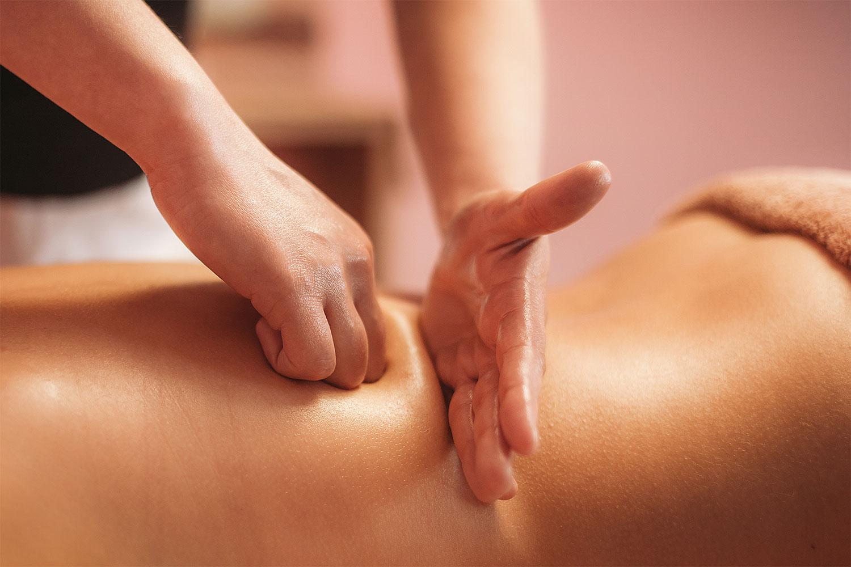 schwedische massage leipzig